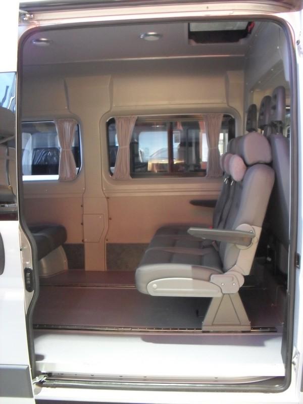 авто ситроен микроавтобусы джимпу все комплектации/у